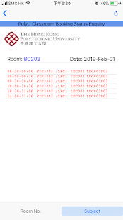 Download CBSE Mobile For PC Windows and Mac apk screenshot 6