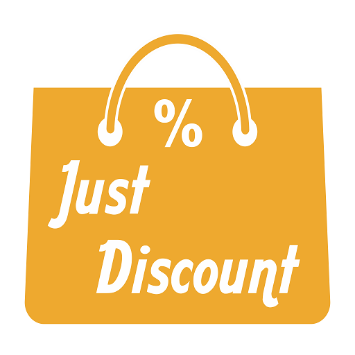 Just Discount