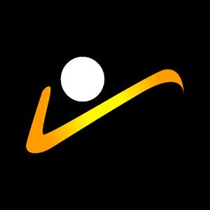 Liga Olahraga