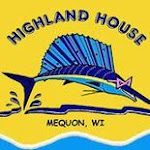 Logo for Highland House Mequon
