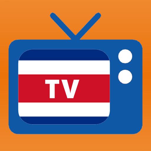 Tica Tv 2.0 - Ver Canales Televisivos Costa Rica