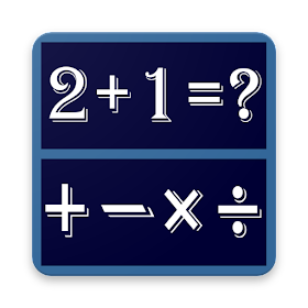 Math Mix Games - Free cool math games
