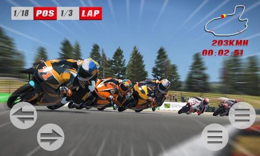 Download Motogp Racing Bike Racing Rider 2019 For Free Latest