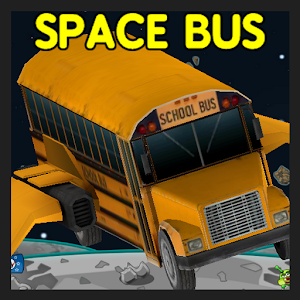 Space Bus (Free) - Android Apps on Google Play