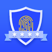 App App Locker With Password Fingerprint, Photo Locker APK for Windows Phone