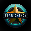 Star Chindy: SciFi-Roguelike