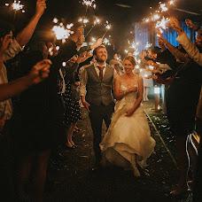 Fotógrafo de bodas Andy Turner (andyturner). Foto del 13.11.2017