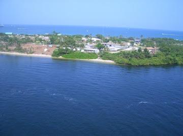 March 23-26, 2012 Florida JAP Meet Up