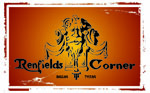 Logo for Renfields Corner