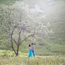Wedding photographer Masha Dmitrienko (MashaDmitrienko). Photo of 20.06.2015