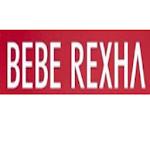 Bebe Rexha Songs icon