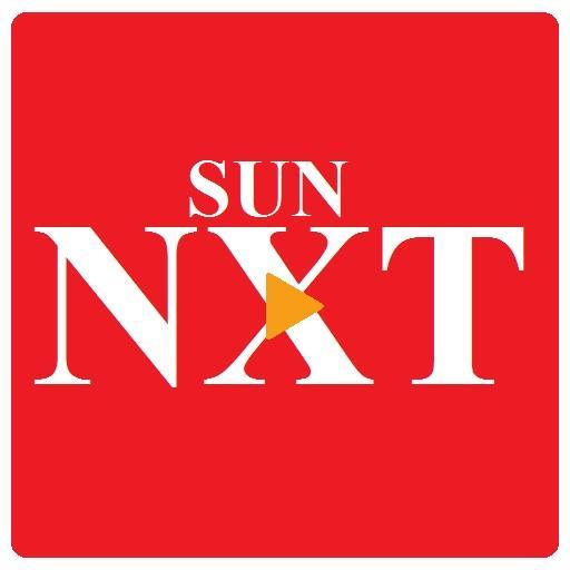 Free Sun nxt Tv Guide