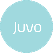 Juvo Sleep Tracker