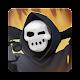 Peace, Death! (game)