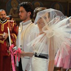 Wedding photographer Damyan Kehayov (DamyanKehayov). Photo of 23.06.2014