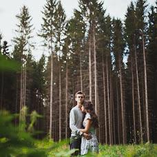 婚禮攝影師Bogdan Kharchenko(Sket4)。24.08.2015的照片