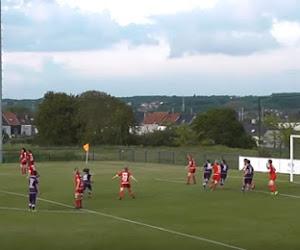 VIDEO: Revivez le match du titre entre Anderlecht et le Standard