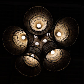 Bright by Beh Heng Long - Artistic Objects Furniture ( lamps,  )