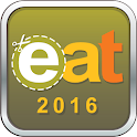 Eat Pensacola Restaurant Guide icon