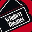 Schubert's Hartford Theatre icon