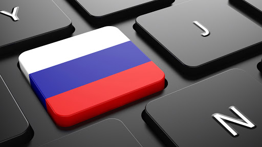 The Russian Internet Watchdog Announces Audit Results and Fines