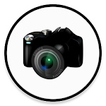 Ekstar Camera 3.0 (Paid)