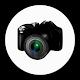 Ekstar Camera Download on Windows