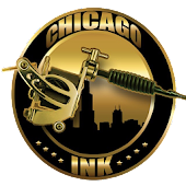Chicago Ink Tattoo Lounge