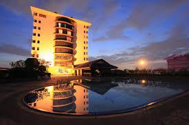 Hotel Town in Town Pattaya.jpg