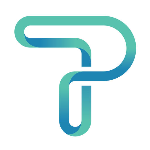 pt wired logo