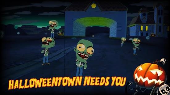 Halloween Games? For Kids - náhled