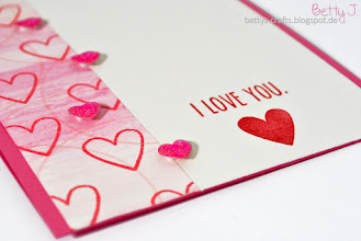 Photo: http://bettys-crafts.blogspot.com/2015/02/i-love-you-zum-valentinstag.html