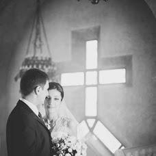 Wedding photographer Ragima Akhmedova (ragima). Photo of 15.08.2013