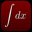 Calculus Cheatsheets icon