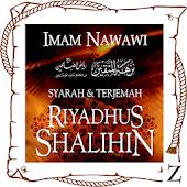 Riyadhus Sholihin