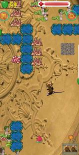 Download Rats Adventure For PC Windows and Mac apk screenshot 16