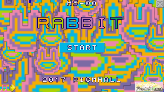Rabbit- screenshot thumbnail