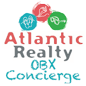 Atlantic Concierge