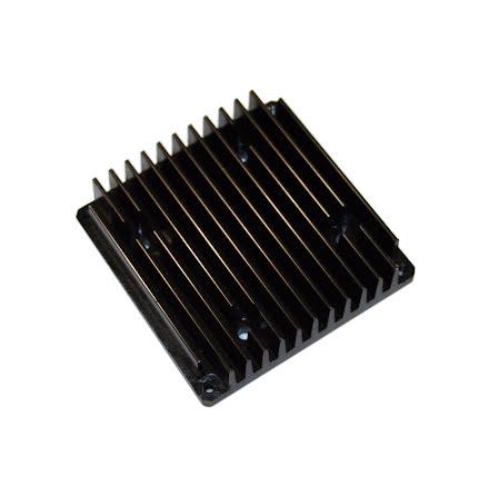 Swiftech kjøleribbe for MCP-3xx pumper