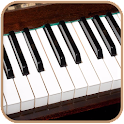 Orgel Keyboard 2019 icon