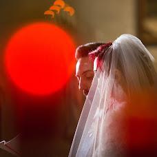 Wedding photographer Antonio Palermo (AntonioPalermo). Photo of 03.05.2018