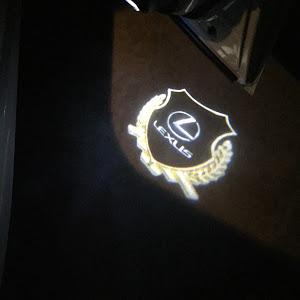 IS AVE30 Fスポーツのカスタム事例画像 にゃかだ🐱さんの2018年11月17日07:47の投稿