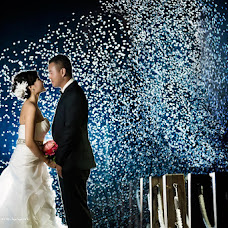 Wedding photographer Gema Goeyardi (GemaGoeyardi). Photo of 08.12.2015