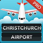 FLIGHTS Christchurch Pro