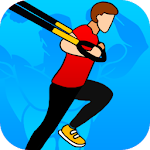 Suspension Workouts Fitness 1.0.4