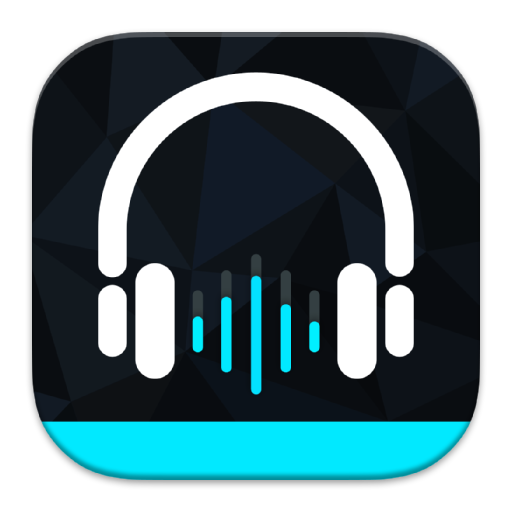 Headphones Equalizer - Music & Bass Enhancer - Apps on