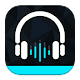 Headphones Equalizer - Music & Bass Enhancer Apk