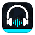 Headphones Equalizer icon