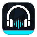 Headphones Equalizer - Music & Bass Enhancer 2.3.184 (Premium)