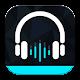 Headphones Equalizer - Music & Bass Enhancer (app)